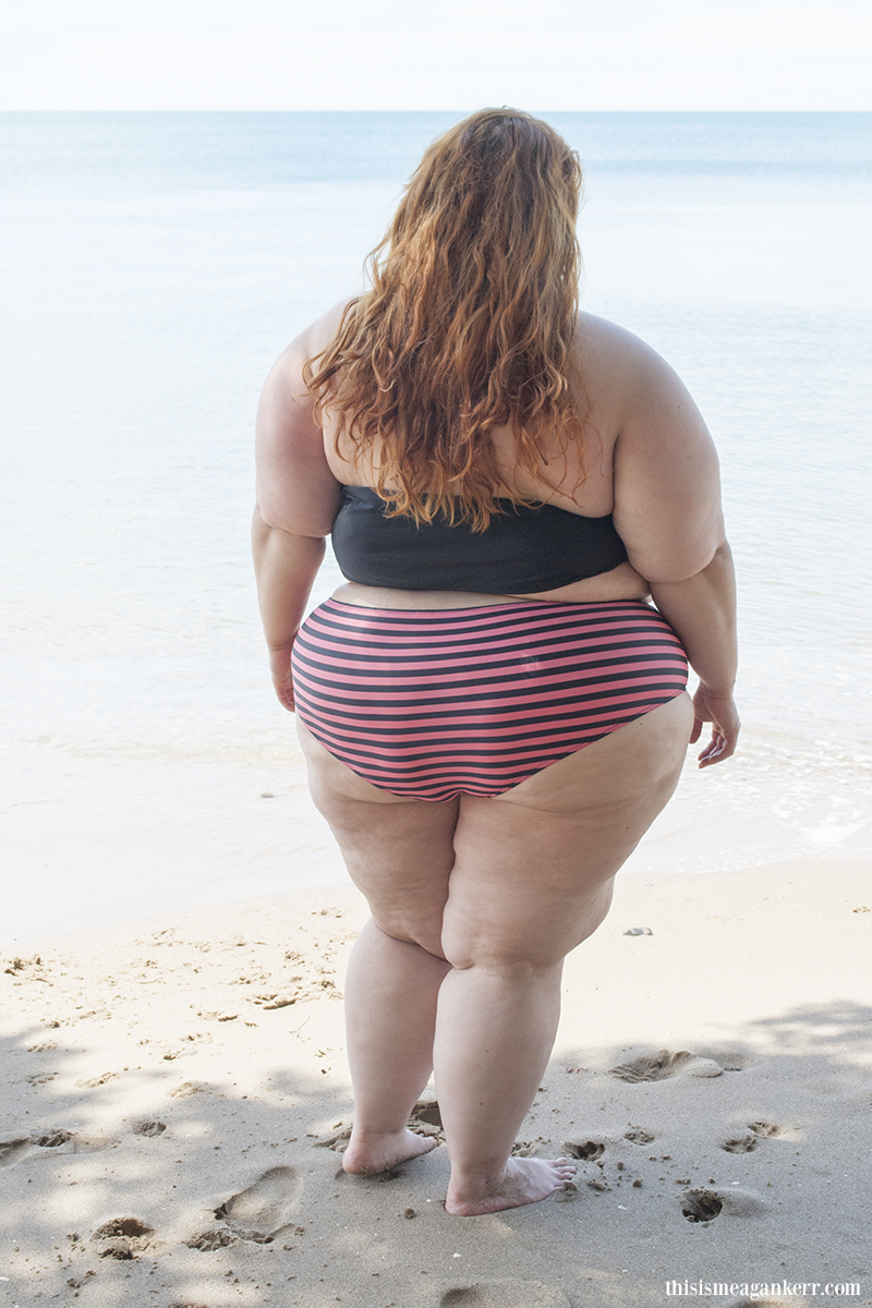 bbw swimsuit Aussie Curves: Swimwear ...