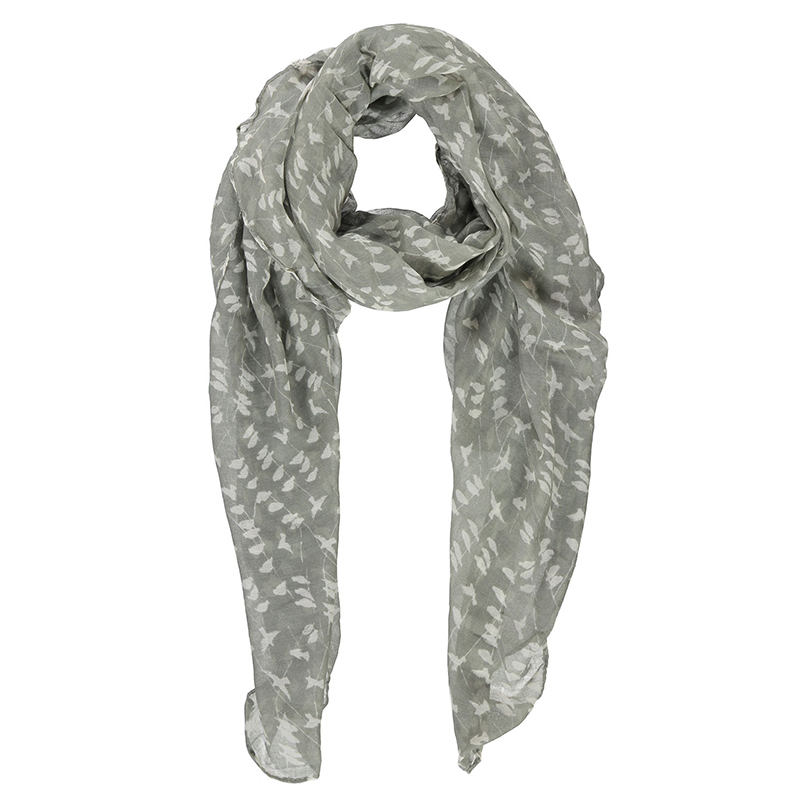 Millie Dove Scarf $15