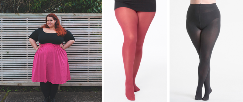Where-to-buy-plus-size-stockings-The-Big-Tights-Company ...