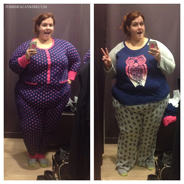 Find great deals on eBay for plus size onesie. Shop with confidence.