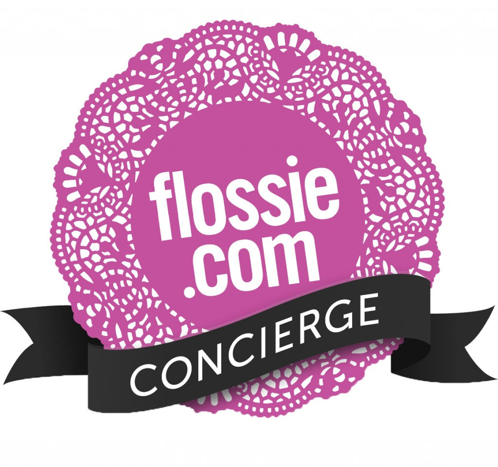 flossie-logo-concierge-hi-res-clear-cut