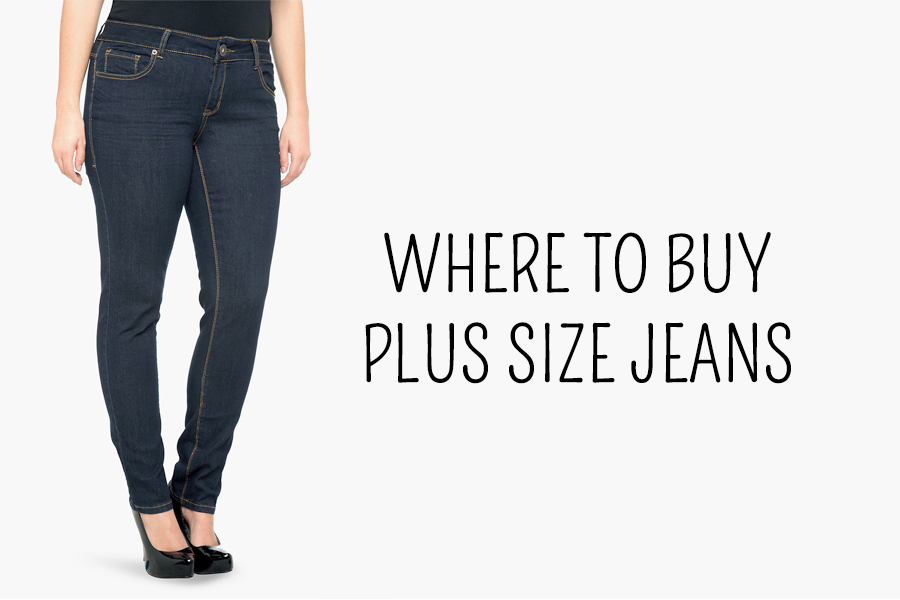 Shop plus size on the official Wrangler® website. Search our inventory for plus size or browse our selection of legendary denim and classic Western wear apparel.