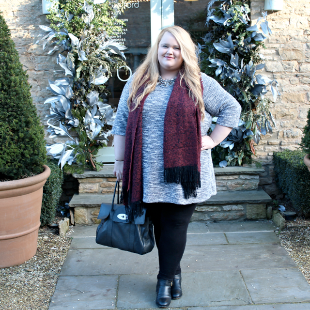 Plus Size Style Bloggers To Follow in 2016 // ChloEllio