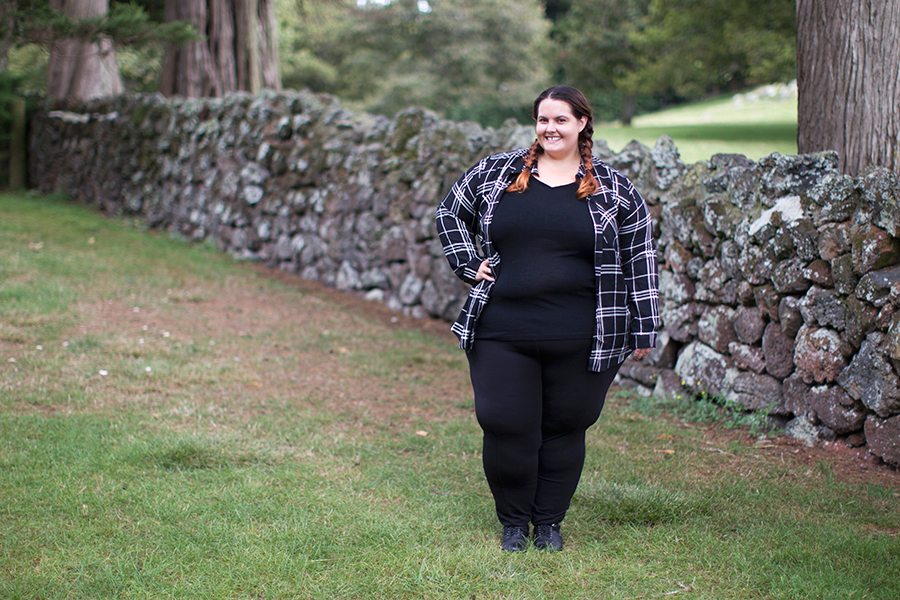 merino single bbw women Onlinebbw is an bbw sex dating site for big beautiful women and the men who love them find local bbw looking for sex and arrange a free bbw hookup today.