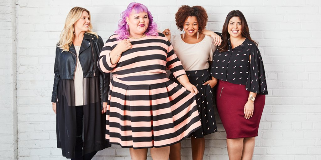 Ashley Nell Tipton for Boutique+ by JCPenney