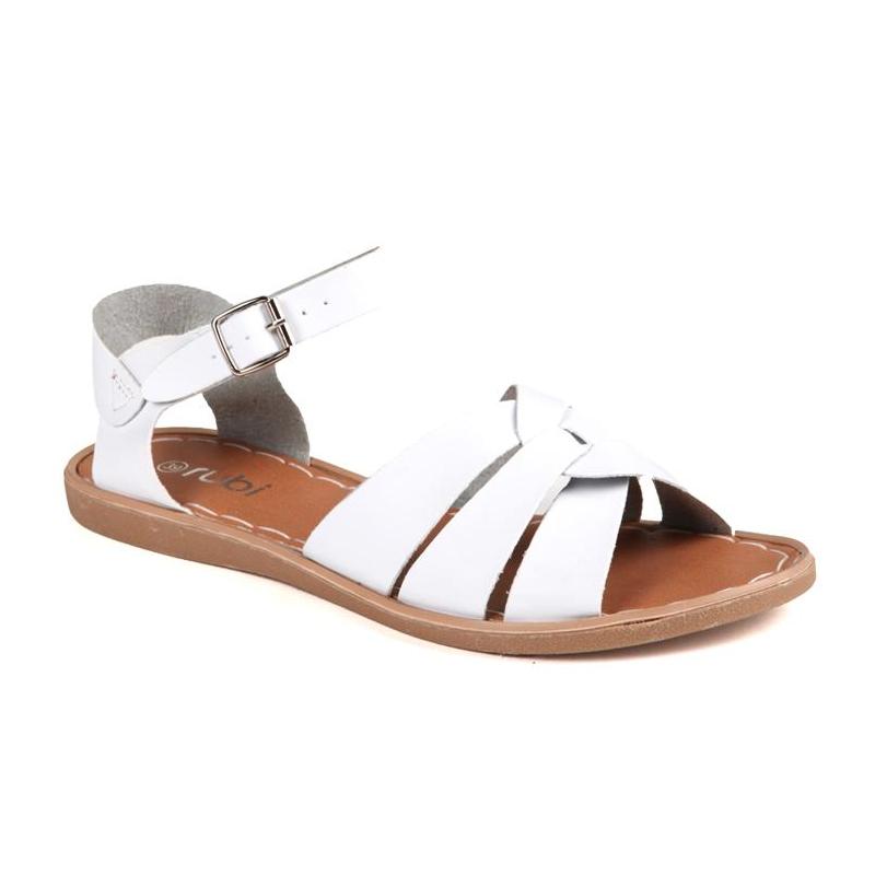 Diy Shoe Cabinet Reviews - Online Shopping Diy Shoe
