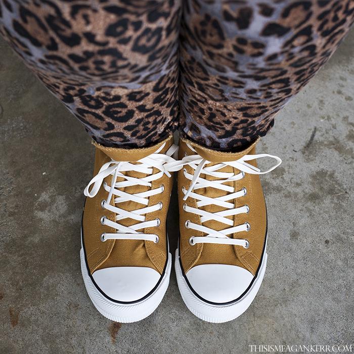 5337e91b393e NZ SALE This is Meagan Kerr Rubi Shoes Cotton On Autograph Plus Size  Fashion Leggings ...