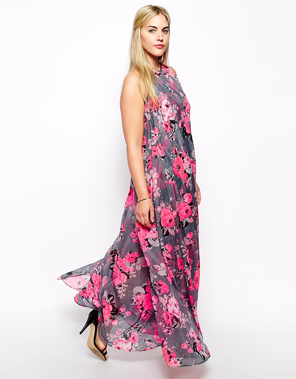 10 Plus Size Dresses For Christmas Day This Is Meagan Kerr