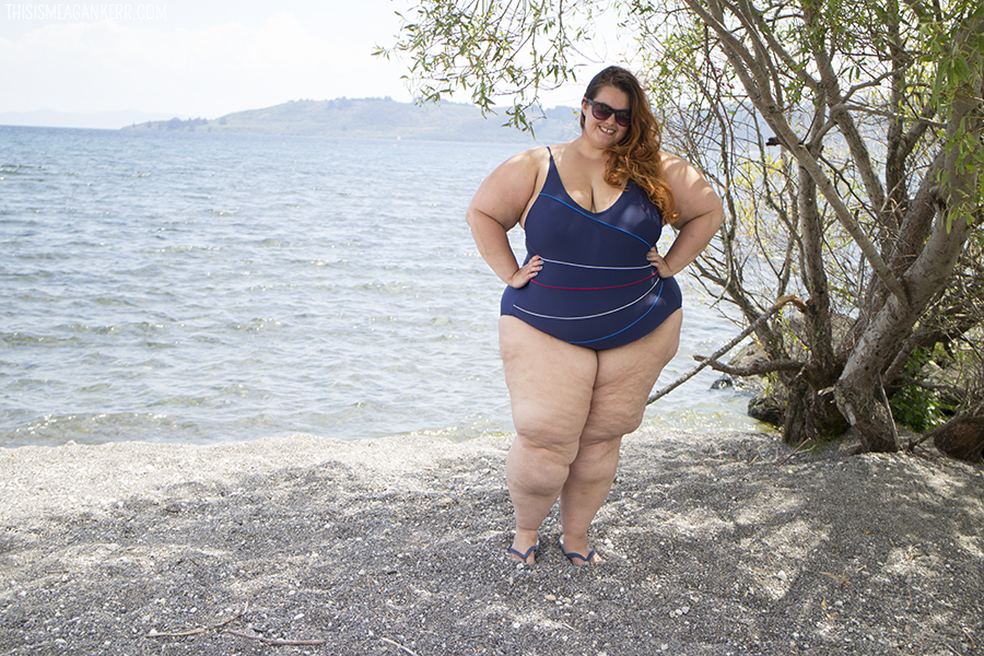 single bbw women in saranac lake Thumbed mature galleries collection of daily-updated photo and galleries click any image to view gallery moms w panties pulled down pic:  - fat older woman undressing - video- older.