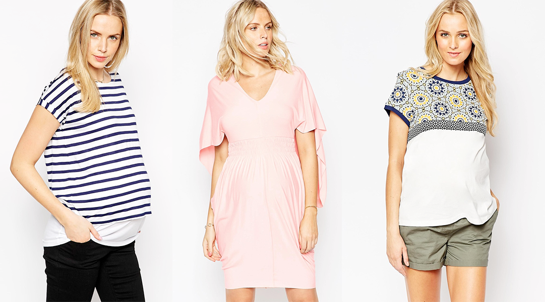 Where To Buy Plus Size Maternity Wear This Is Meagan Kerr