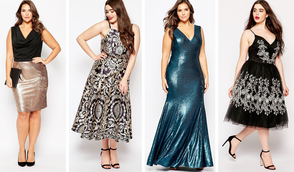 Where To Shop For Party Frocks This Is Meagan Kerr