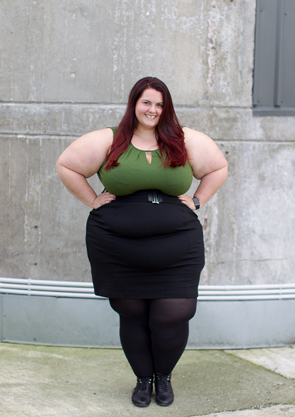 being-chubby-is-good-free-naked-pics-of-women-celebirties